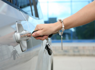 automotive locksmith florida