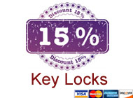 fl locksmith service coupon