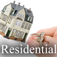 residential locksmith florida